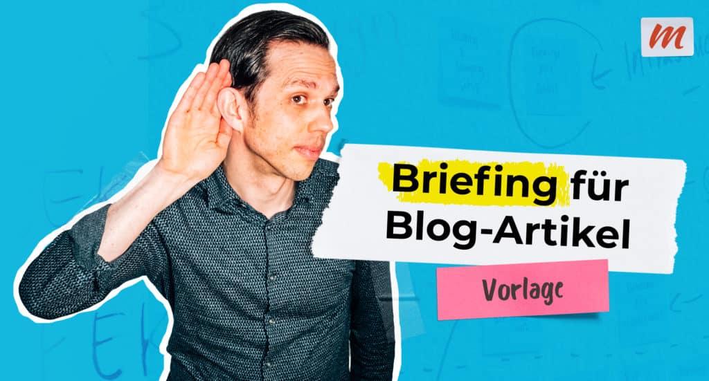 texter-briefing-titel