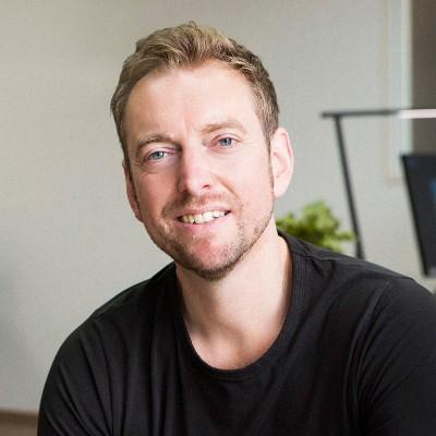 Matthias Klang